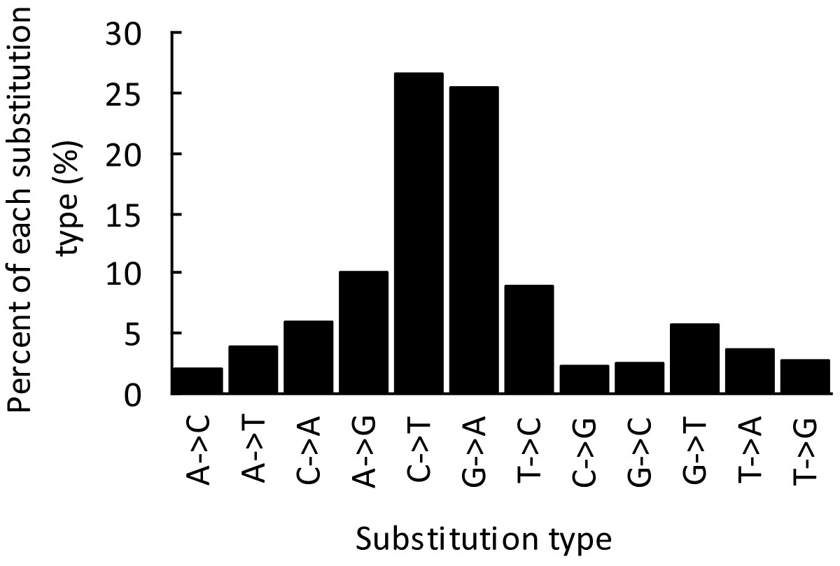 http://static-content.springer.com/image/art%3A10.1186%2F1939-8433-6-10/MediaObjects/12284_2012_Article_46_Fig4_HTML.jpg