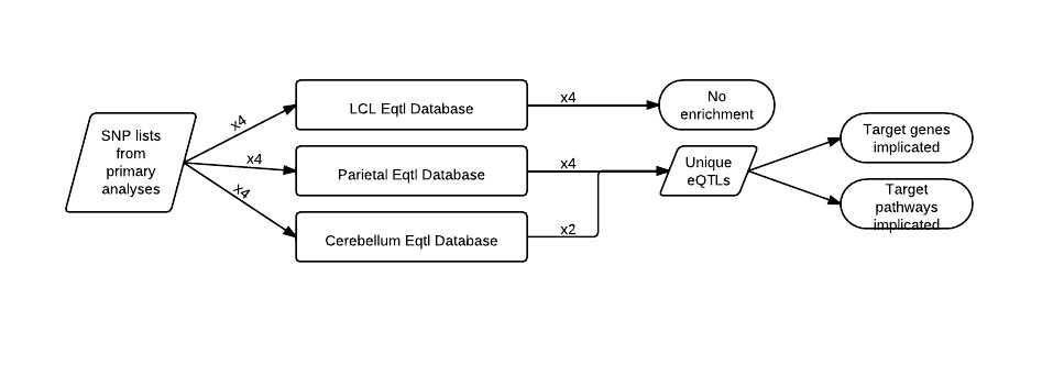 http://static-content.springer.com/image/art%3A10.1186%2F2040-2392-3-3/MediaObjects/13229_2012_Article_40_Fig1_HTML.jpg