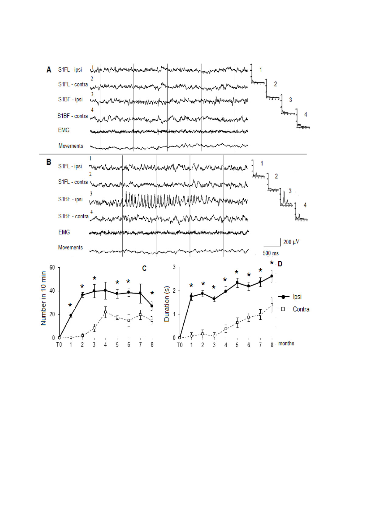 http://static-content.springer.com/image/art%3A10.1186%2F2040-7378-5-13/MediaObjects/13231_2013_Article_84_Fig7_HTML.jpg