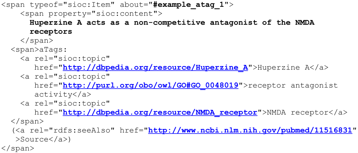 http://static-content.springer.com/image/art%3A10.1186%2F2041-1480-1-S1-S5/MediaObjects/13326_2010_Article_15_Fig2_HTML.jpg