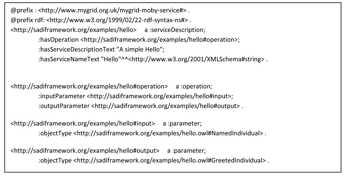 http://static-content.springer.com/image/art%3A10.1186%2F2041-1480-2-8/MediaObjects/13326_2011_Article_66_Fig4_HTML.jpg