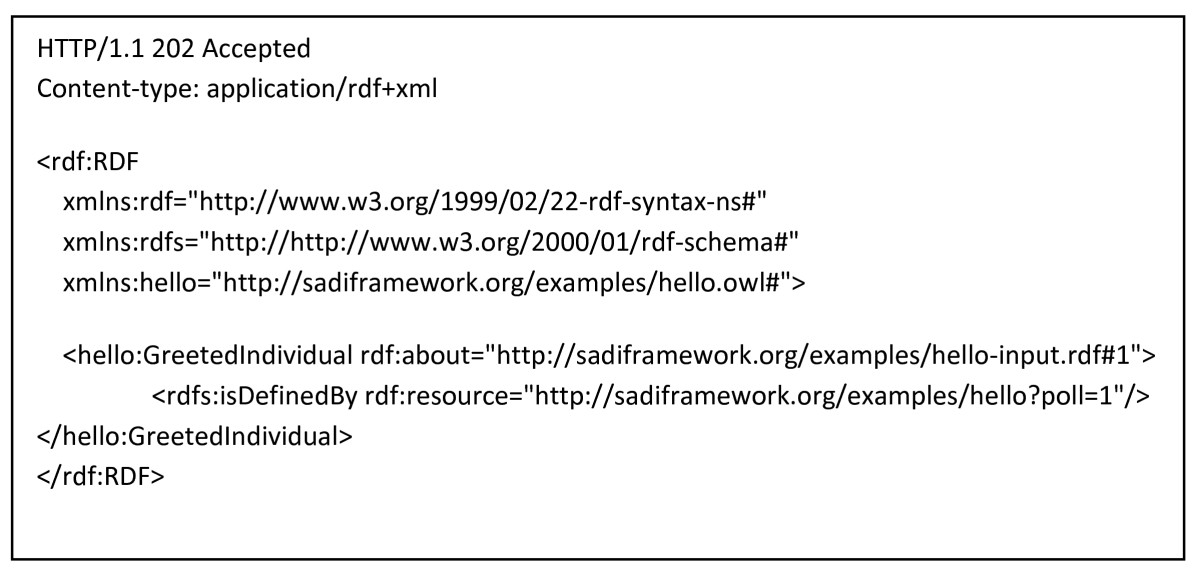 http://static-content.springer.com/image/art%3A10.1186%2F2041-1480-2-8/MediaObjects/13326_2011_Article_66_Fig8_HTML.jpg