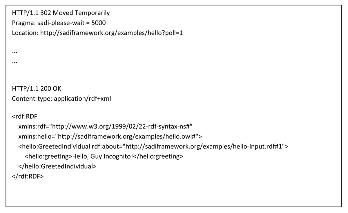 http://static-content.springer.com/image/art%3A10.1186%2F2041-1480-2-8/MediaObjects/13326_2011_Article_66_Fig9_HTML.jpg