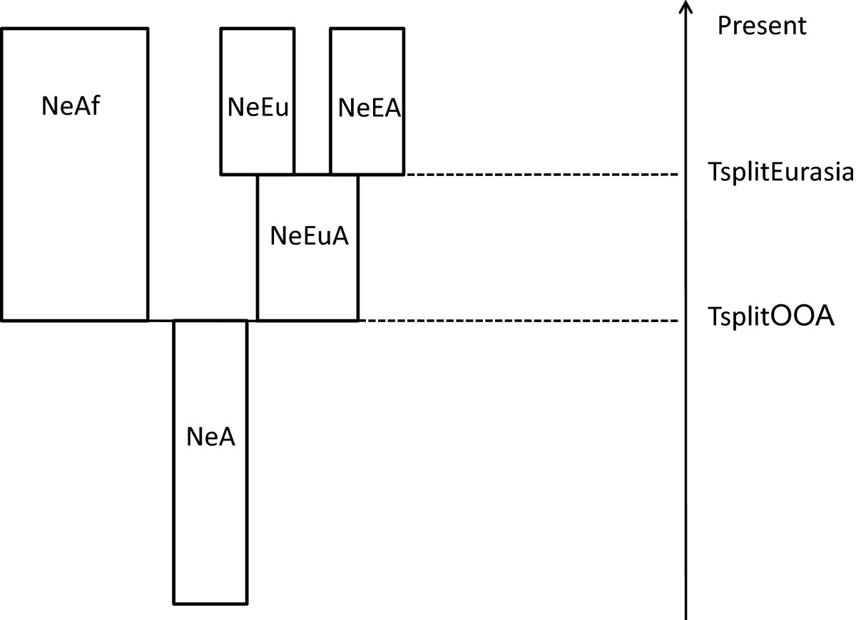 http://static-content.springer.com/image/art%3A10.1186%2F2041-2223-2-24/MediaObjects/13323_2011_Article_38_Fig2_HTML.jpg