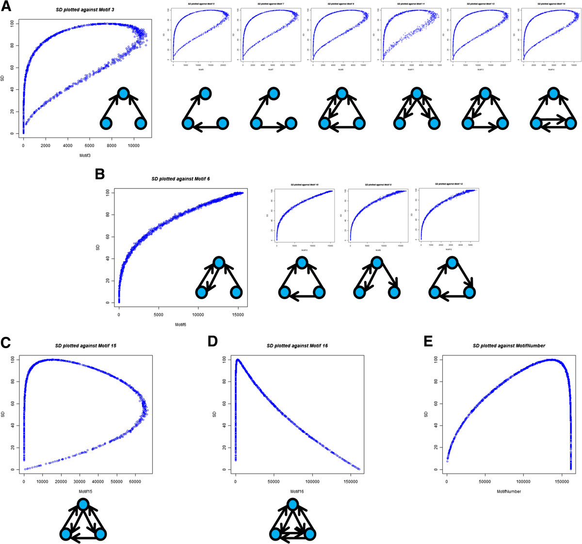 http://static-content.springer.com/image/art%3A10.1186%2F2042-1001-2-7/MediaObjects/13232_2011_Article_24_Fig4_HTML.jpg