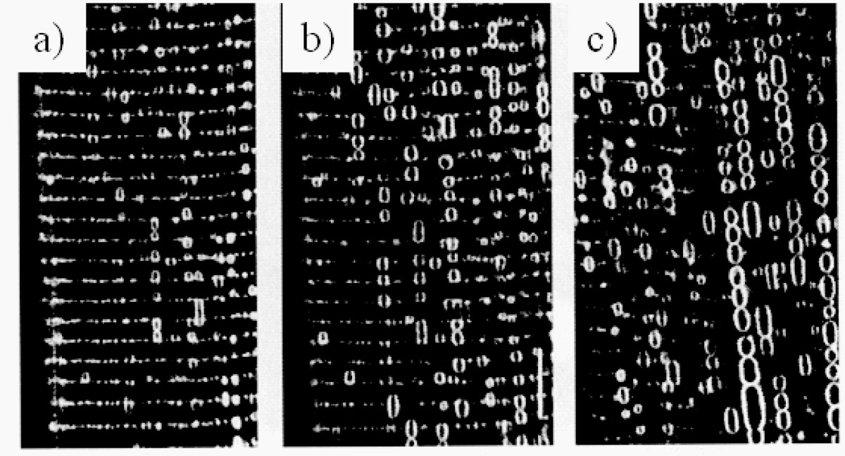 http://static-content.springer.com/image/art%3A10.1186%2F2044-5040-1-26/MediaObjects/13395_2011_Article_25_Fig2_HTML.jpg