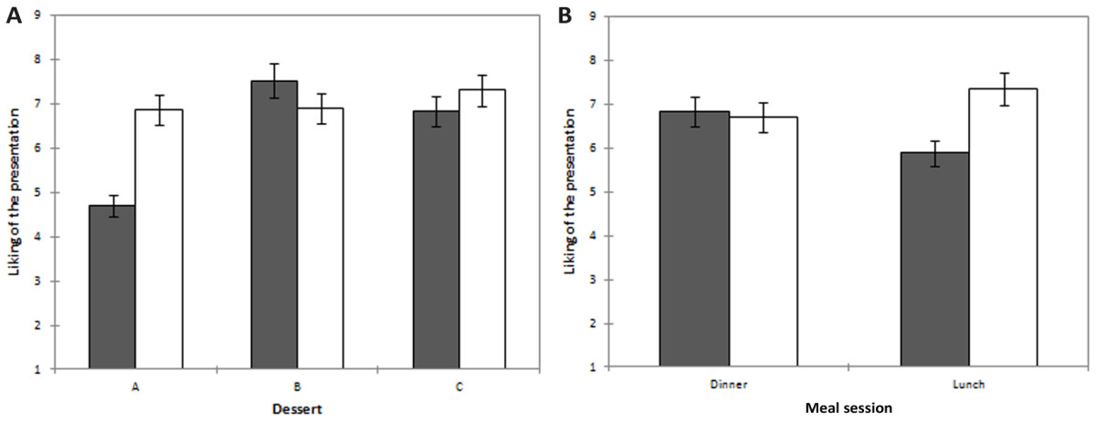 http://static-content.springer.com/image/art%3A10.1186%2F2044-7248-2-24/MediaObjects/13411_2013_Article_48_Fig2_HTML.jpg