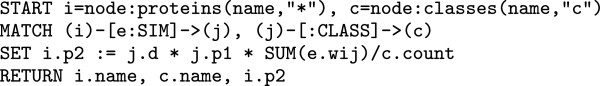 http://static-content.springer.com/image/art%3A10.1186%2F2047-217X-3-5/MediaObjects/13742_2013_38_Fig2_HTML.jpg