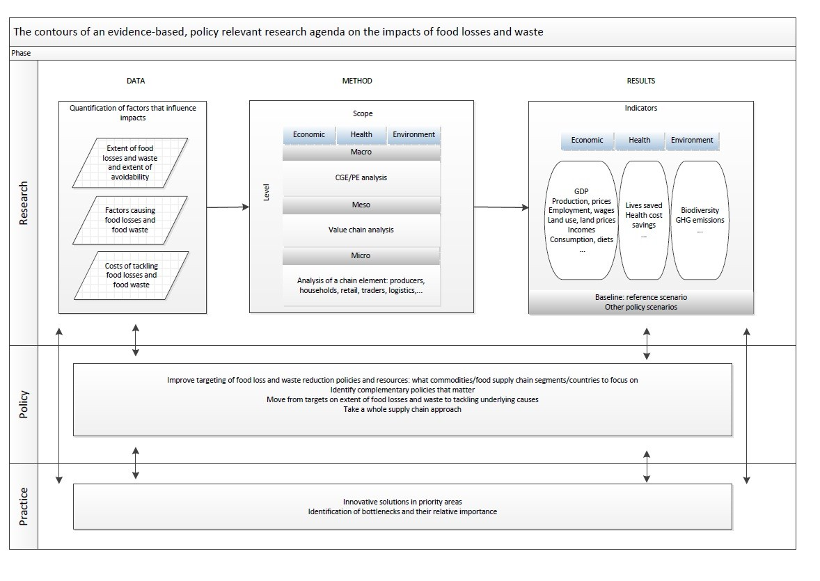 http://static-content.springer.com/image/art%3A10.1186%2F2048-7010-2-13/MediaObjects/40066_2013_Article_42_Fig3_HTML.jpg