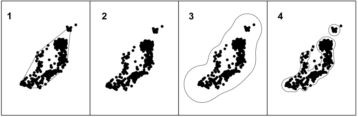 http://static-content.springer.com/image/art%3A10.1186%2F2050-3385-1-16/MediaObjects/40317_2013_Article_15_Fig3_HTML.jpg