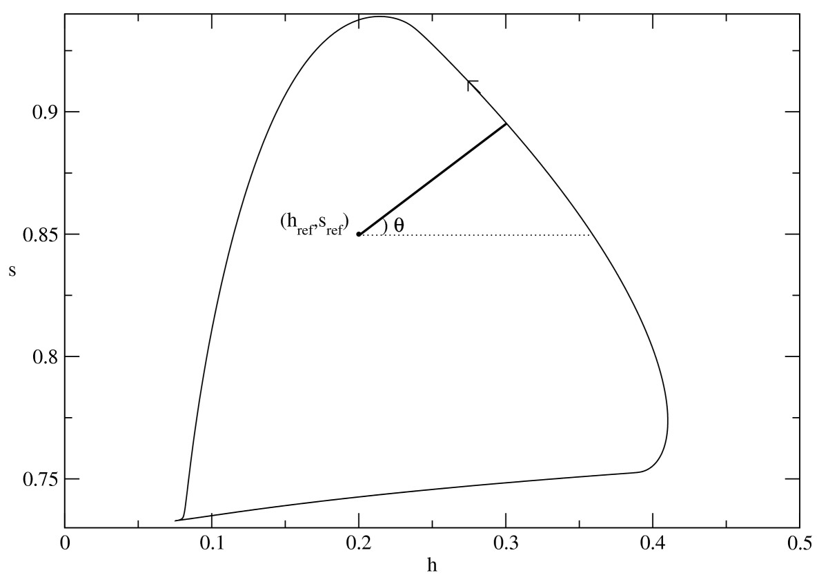 http://static-content.springer.com/image/art%3A10.1186%2F2190-8567-1-13/MediaObjects/13408_2011_Article_14_Fig2_HTML.jpg