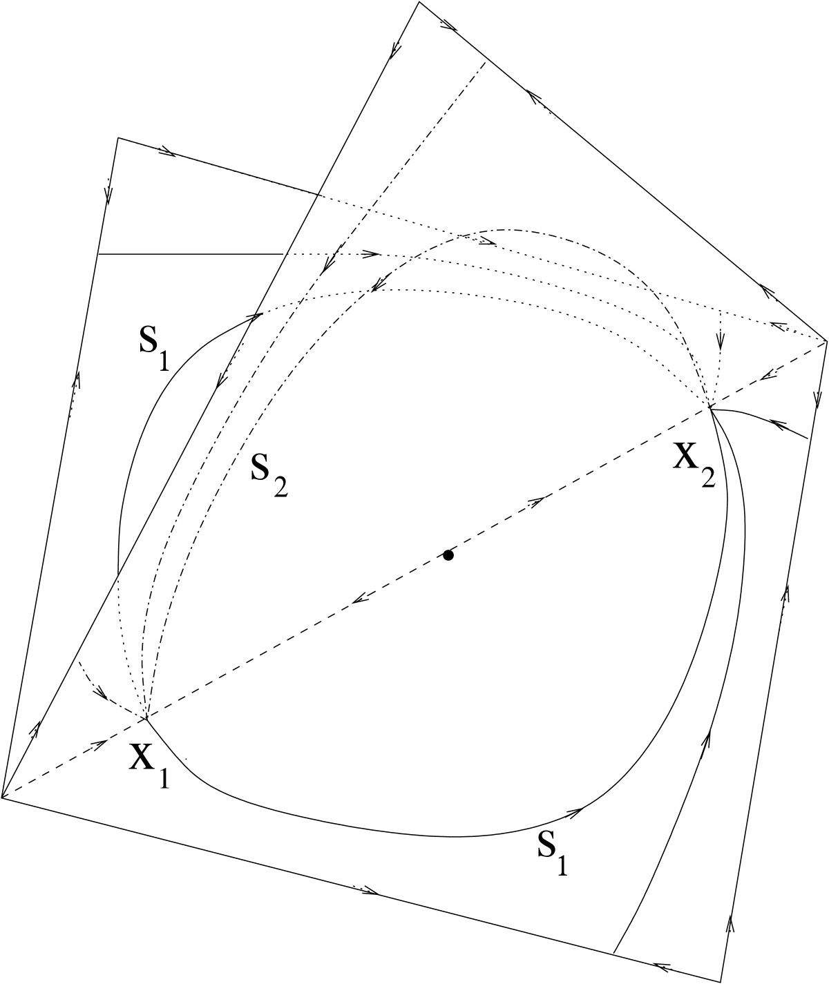 http://static-content.springer.com/image/art%3A10.1186%2F2190-8567-1-13/MediaObjects/13408_2011_Article_14_Fig4_HTML.jpg
