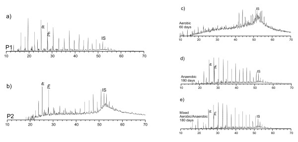 http://static-content.springer.com/image/art%3A10.1186%2F2191-0855-1-47/MediaObjects/13568_2011_43_Fig3_HTML.jpg