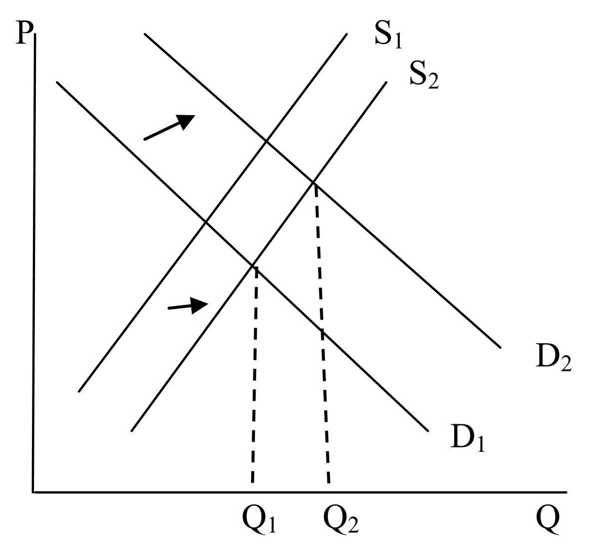 http://static-content.springer.com/image/art%3A10.1186%2F2191-1991-1-13/MediaObjects/13561_2011_Article_12_Fig1_HTML.jpg