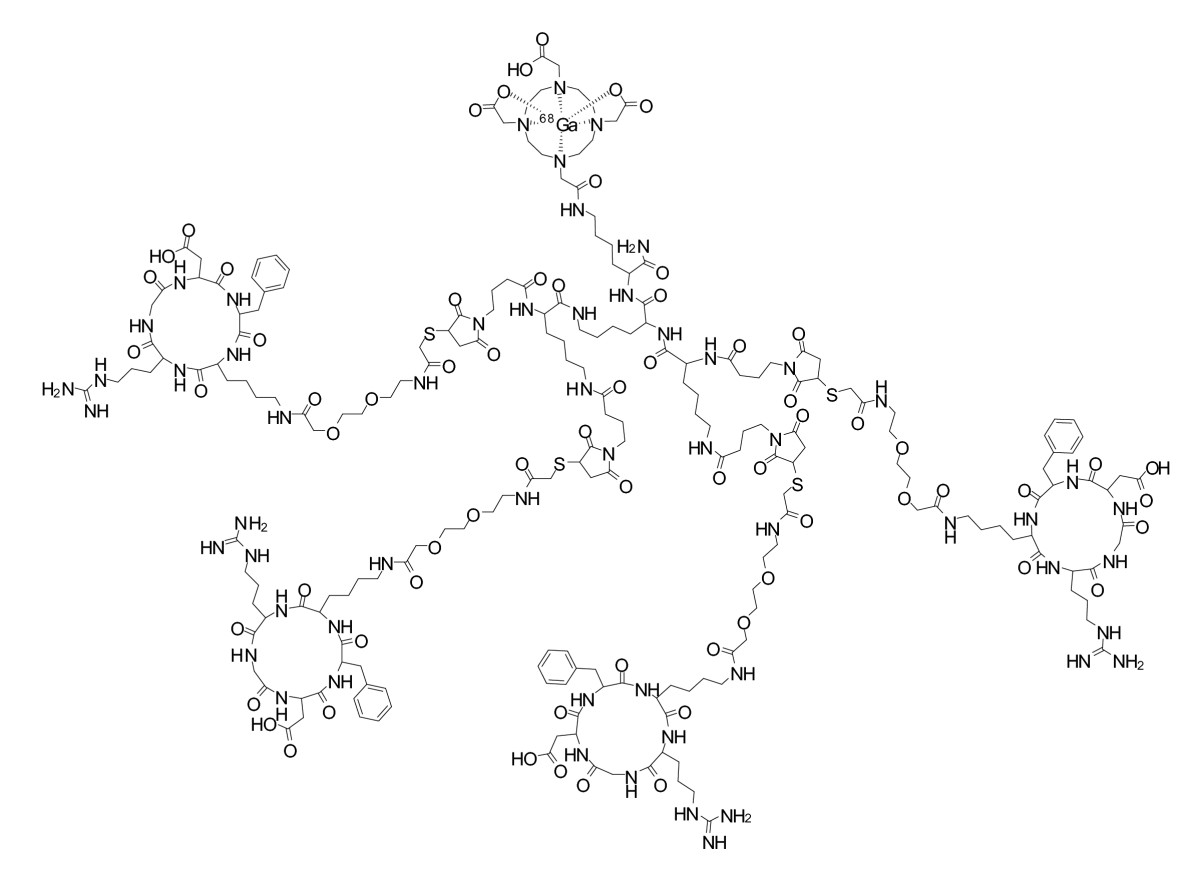 http://static-content.springer.com/image/art%3A10.1186%2F2191-219X-1-34/MediaObjects/13550_2011_Article_40_Fig1_HTML.jpg