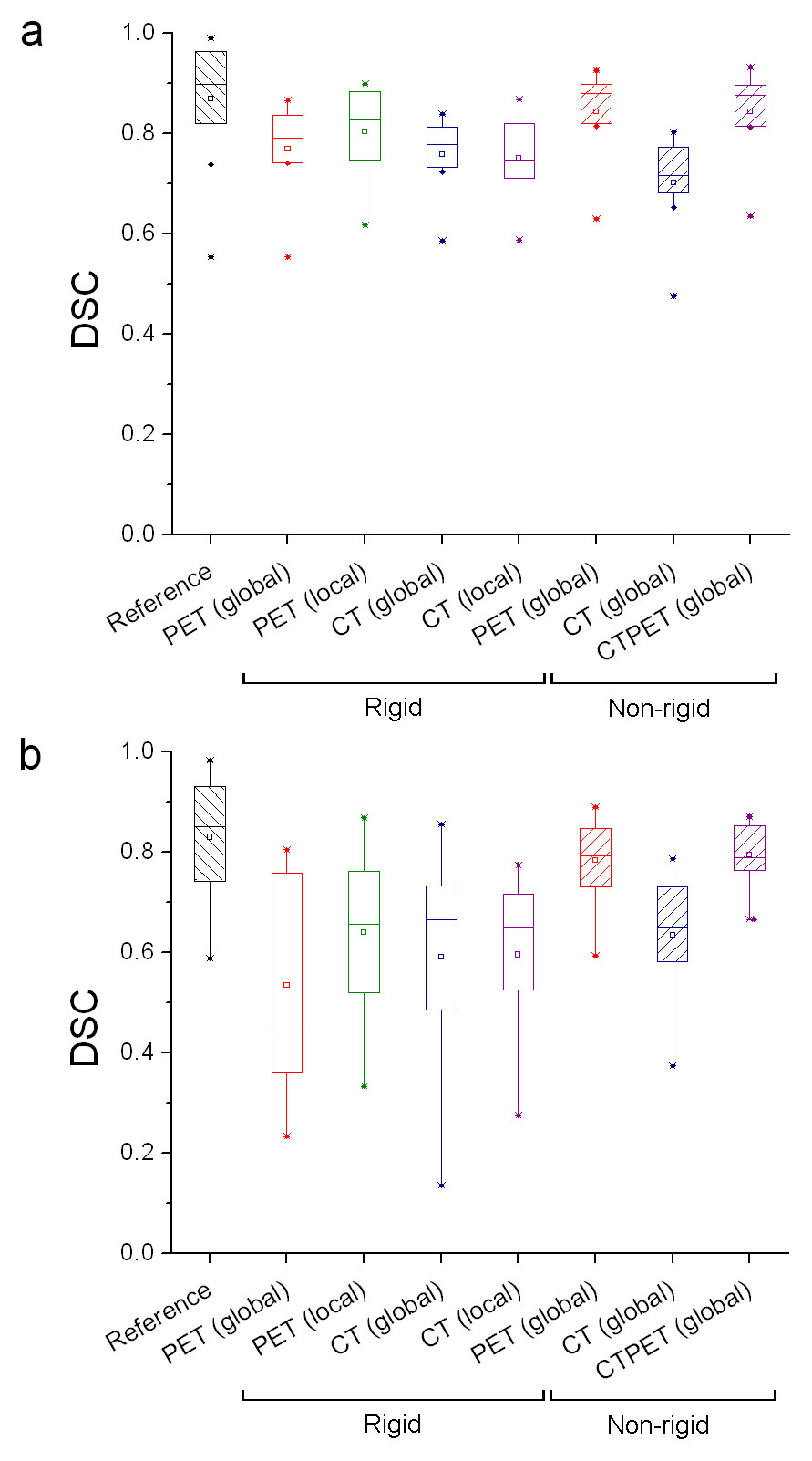 http://static-content.springer.com/image/art%3A10.1186%2F2191-219X-2-10/MediaObjects/13550_2012_Article_50_Fig4_HTML.jpg