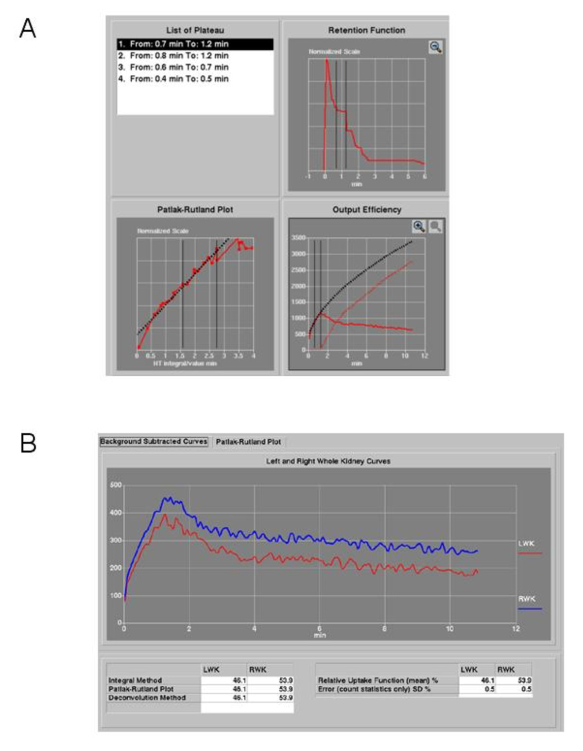 http://static-content.springer.com/image/art%3A10.1186%2F2191-219X-2-2/MediaObjects/13550_2011_Article_36_Fig3_HTML.jpg