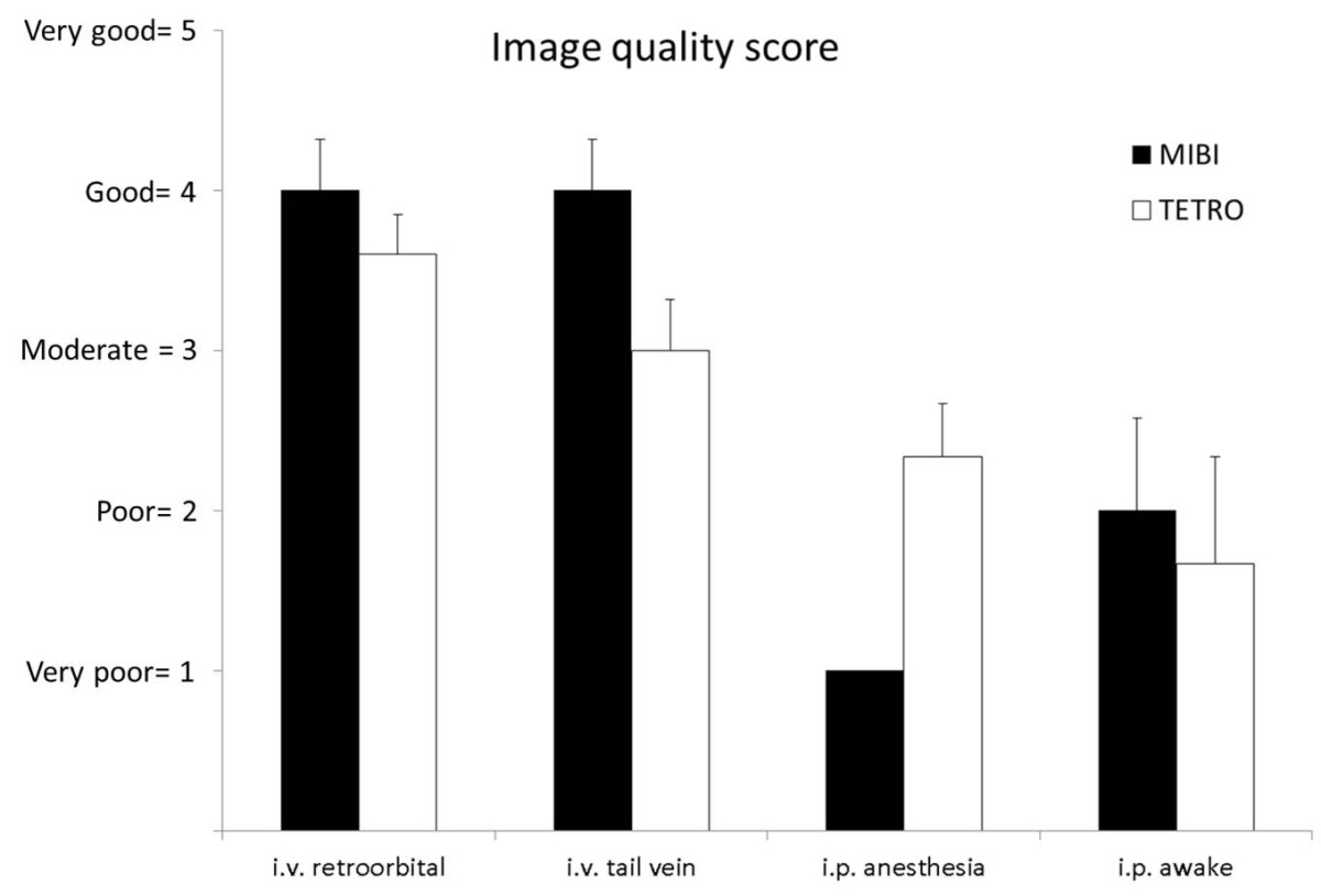 http://static-content.springer.com/image/art%3A10.1186%2F2191-219X-2-21/MediaObjects/13550_2012_Article_56_Fig3_HTML.jpg