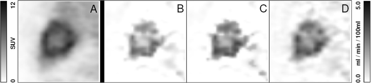 http://static-content.springer.com/image/art%3A10.1186%2F2191-219X-3-16/MediaObjects/13550_2013_Article_149_Fig4_HTML.jpg