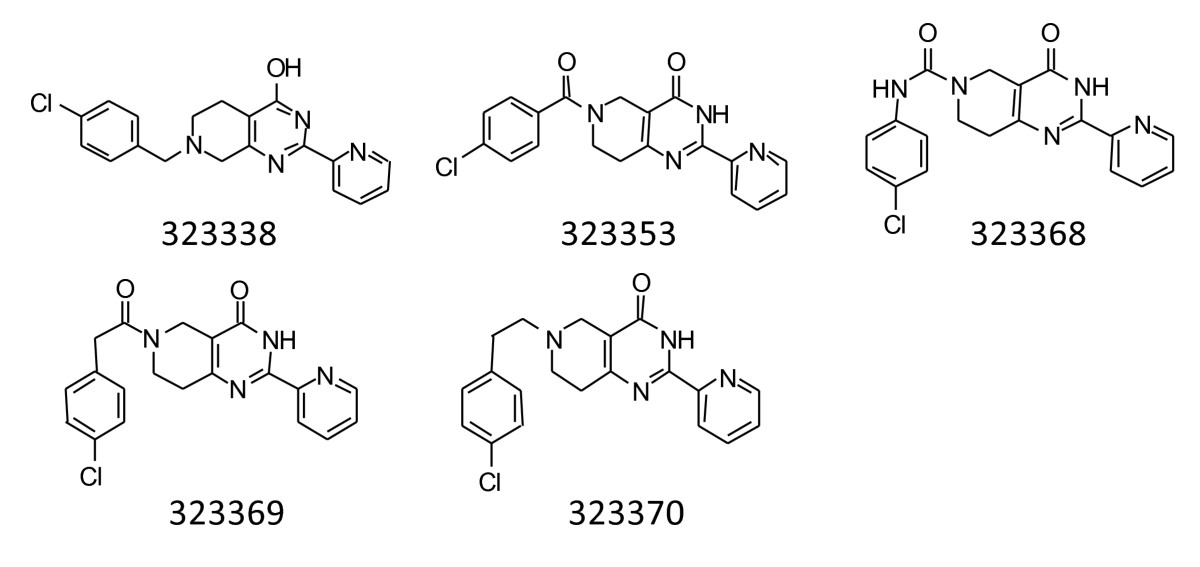 http://static-content.springer.com/image/art%3A10.1186%2F2191-2858-2-5/MediaObjects/13588_2011_Article_28_Fig6_HTML.jpg