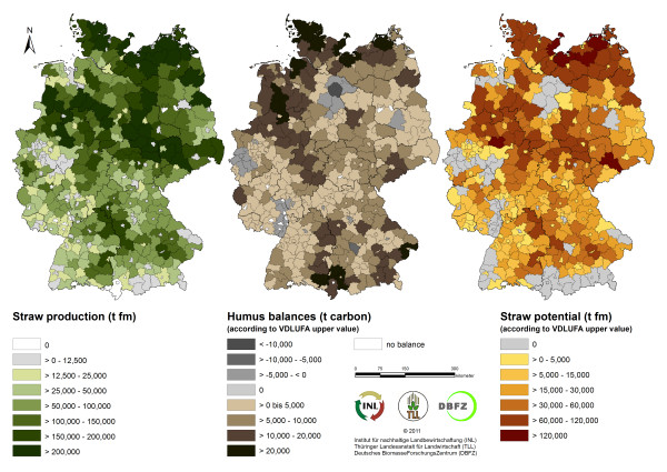 http://static-content.springer.com/image/art%3A10.1186%2F2192-0567-1-7/MediaObjects/13705_2011_7_Fig3_HTML.jpg