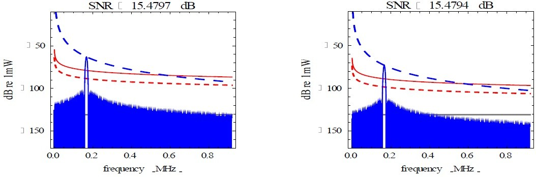 http://static-content.springer.com/image/art%3A10.1186%2F2193-1801-2-184/MediaObjects/40064_2012_Article_343_Fig2_HTML.jpg