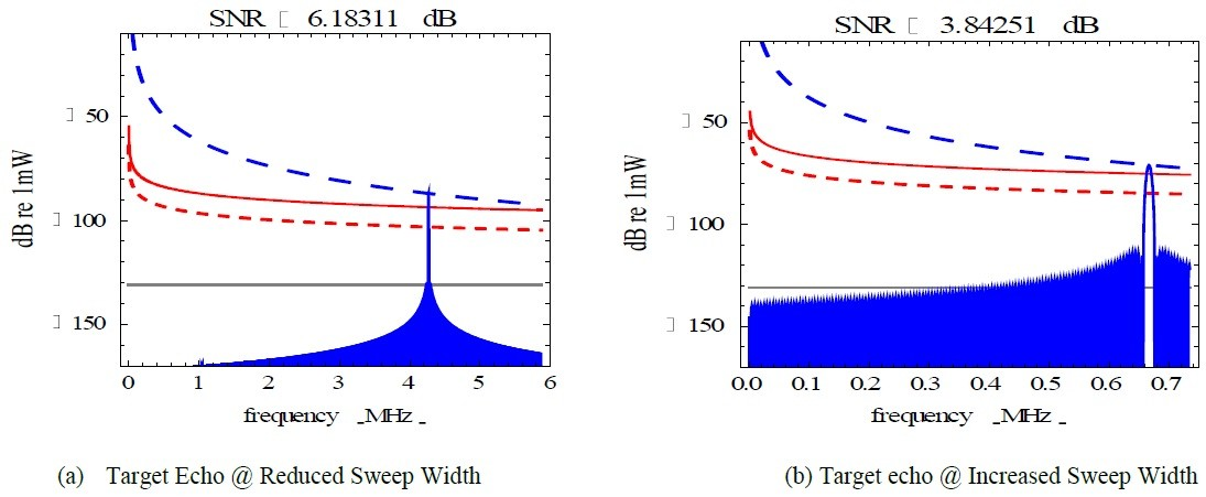 http://static-content.springer.com/image/art%3A10.1186%2F2193-1801-2-184/MediaObjects/40064_2012_Article_343_Fig4_HTML.jpg