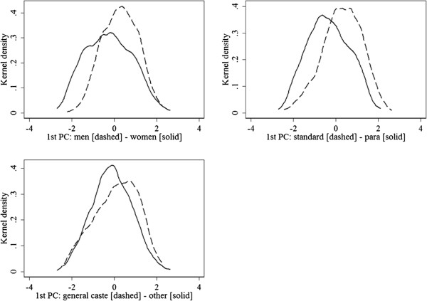 http://static-content.springer.com/image/art%3A10.1186%2F2193-9020-1-3/MediaObjects/40175_2012_Article_5_Fig2_HTML.jpg