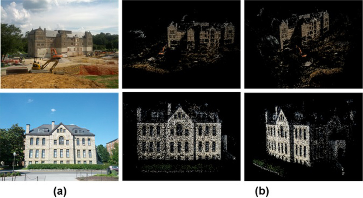 http://static-content.springer.com/image/art%3A10.1186%2F2213-7459-1-3/MediaObjects/40327_2013_Article_5_Fig4_HTML.jpg