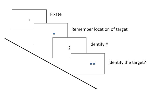 http://static-content.springer.com/image/art%3A10.1186%2Falzrt222/MediaObjects/13195_2013_179_Fig4_HTML.jpg