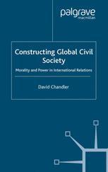 Constructing Global Civil Society