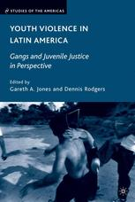 Youth Violence in Latin America