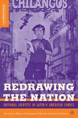 Redrawing The Nation