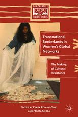 Transnational Borderlands in Women's Global Networks