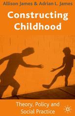 Constructing Childhood