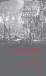 Locating Woolf: The Politics of Space and Place