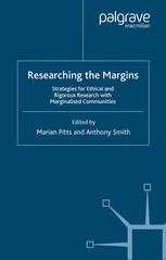 Researching the Margins