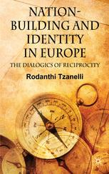 Nation-Building and Identity in Europe