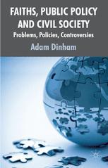 Faiths, Public Policy and Civil Society