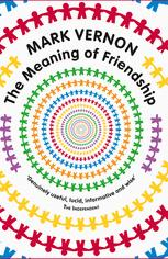 The Meaning of Friendship