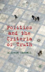 Politics and the Criteria of Truth