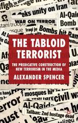 The Tabloid Terrorist