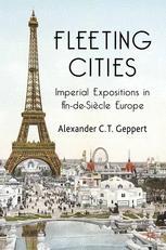 Fleeting Cities