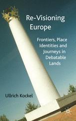 Re-Visioning Europe