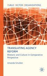 Translating Agency Reform