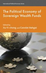 The Political Economy of Sovereign Wealth Funds