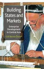Building States and Markets