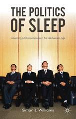 The Politics of Sleep