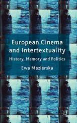 European Cinema and Intertextuality
