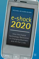 E-Shock 2020